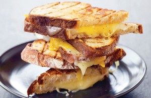 grilled-cheese-grows-up-01-af