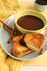 grilled-cheese-n-chocolate-soup-200x300